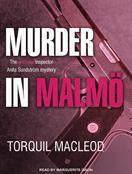 Murder in Malmo