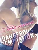 Dangerous Temptations