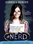 #Nerd