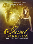 Jewel of Darkness