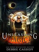 Unleashing Magick