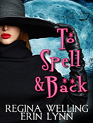 To Spell & Back