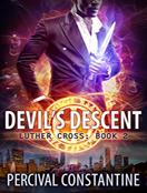 Devil's Descent