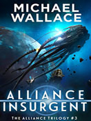 Alliance Insurgent