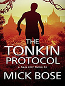 The Tonkin Protocol