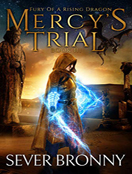 Mercy's Trial