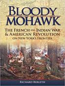 Bloody Mohawk