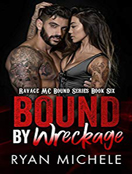 Bound by Wreckage