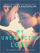My Unexpected Love