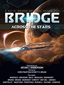 Bridge Across the Stars