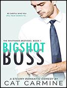 Bigshot Boss