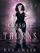Consort of Thorns