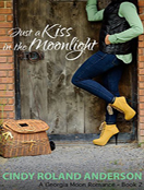 Just a Kiss in the Moonlight