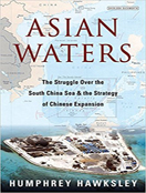 Asian Waters
