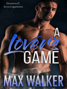 A Lover's Game