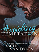 Avoiding Temptation