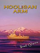 Hooligan Arm