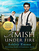 Amish Under Fire