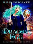 Dragon's Egg