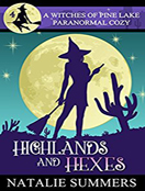 Highlands and Hexes