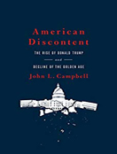 American Discontent