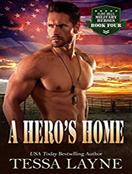 A Hero's Home