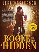 Booke of the Hidden