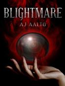 Blightmare