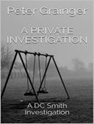 A Private Investigation