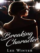Breaking Character
