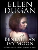 Beneath an Ivy Moon