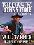 Will Tanner