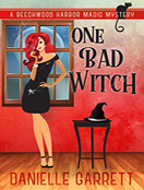 One Bad Witch