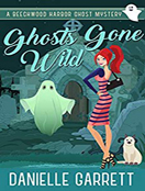 Ghosts Gone Wild