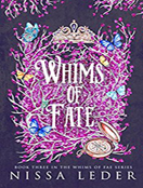Whims of Fate
