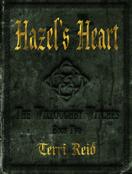 Hazel's Heart