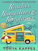 Beaches, Bungalows & Burglaries