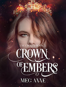 Crown of Embers