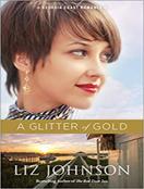A Glitter of Gold