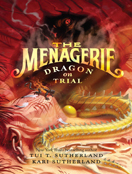 Dragon on Trial