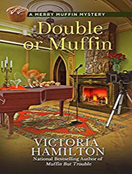 Double or Muffin
