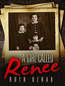 A Girl Called Renee