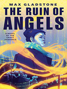 The Ruin of Angels