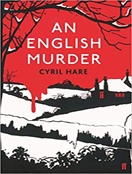 An English Murder