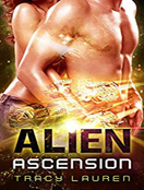 Alien Ascension