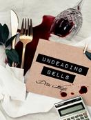 Undeading Bells