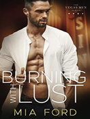 Burning With Lust