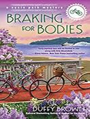 Braking for Bodies
