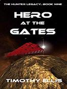 Hero at the Gates