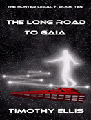 The Long Road to Gaia